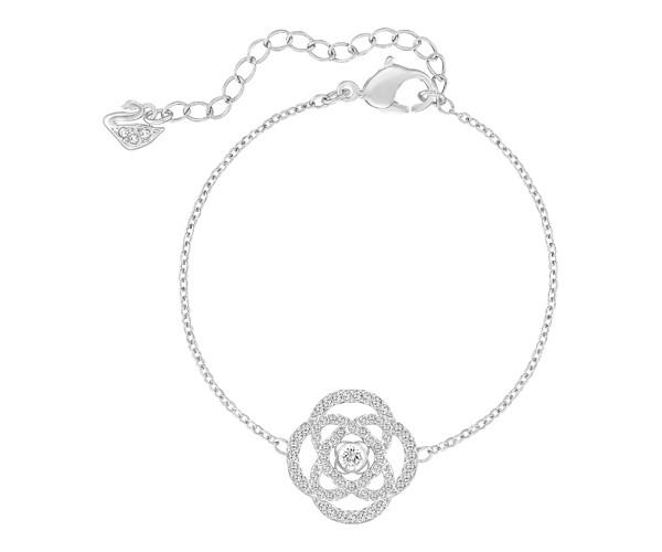 Accessoire Mariage Juif | Bracelet Daylight Swarovski