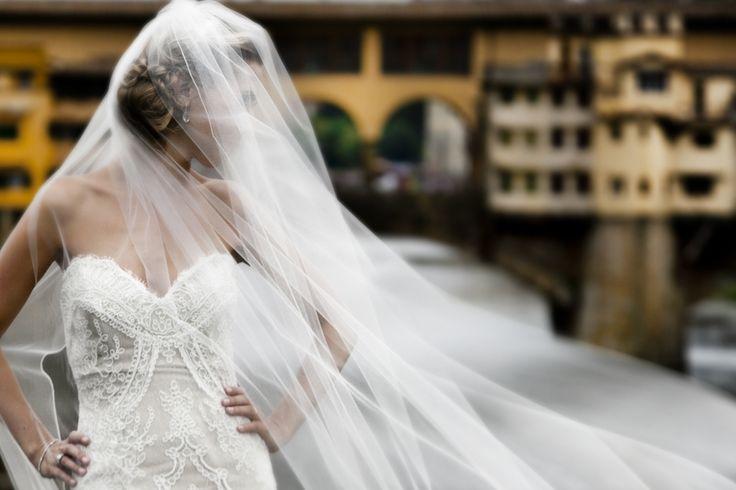 20 questions à poser au photographe | Mariage juif