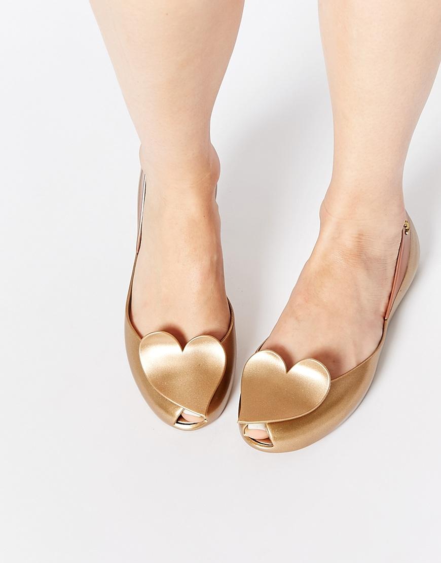 15 paires de chaussures plates pour le mariage