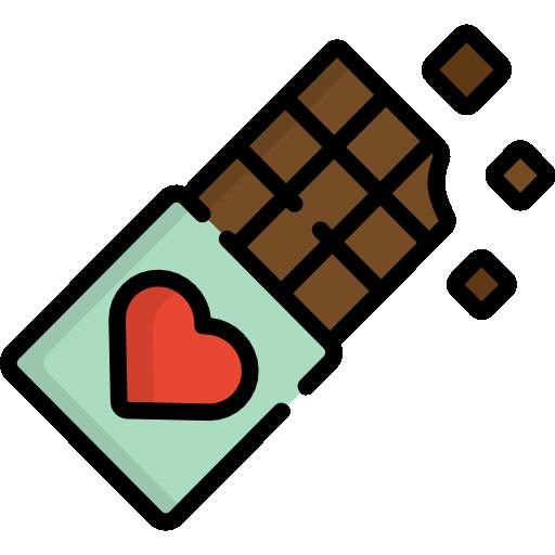 Pita & Chocolat