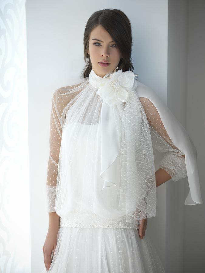 Robes de mariée | Victoria F.